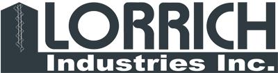 Lorrich Industries - ND, SD, MN Bins